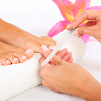 pedicure-wellness